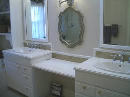 bathroom backsplash tile ideas bathroom ideas subway tile bathroom bathroom  ideas bathroom awesome bathroom tile ideas