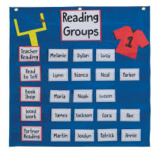 Where To Buy Pocket Charts Pacon Mini Pocket Chart Pacon Creative Products