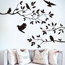 Small Picture 83 best Room Decor images on Pinterest Room decor Wall stickers