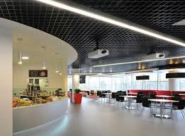 office cafeteria design enchanting model paint. Office Cafeteria Design. Interior Design Inspiration - Autodesk Offices, Farnborough Enchanting Model Paint