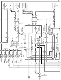 Efi schematic graphic