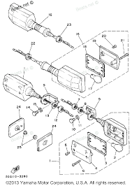 Plymouth barracuda suspension further c4 corvette under dash wiring diagram free picture additionally pontiac gto radio