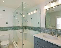 traditional bathroom designs 2014. 9 Traditional Bathroom Designs Small Spaces For Your Benefit: Design 2014