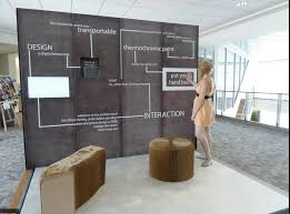 creative office environments. Exellent Office Creative Signs For Offices To Office Environments