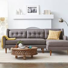 honeycomb textured wool rug ivory west elm