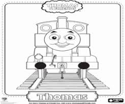 Small Picture Thomas and Friends coloring pages printable games