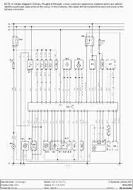 wiring diagram vw golf 3 tdi wiring diagram volkswagen iii jetta 2007 jetta radio wiring diagram at 2009 Jetta Wiring Diagram