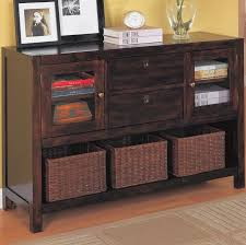office foyer designs. Splendid Interior Furniture Tobacco Finish Home Office Foyer Furniture: Large Size Designs
