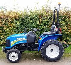 husqvarna garden tractor attachments. Full Size Of Tractor:fabulous Mower Tractor Trailer Dump Garden Accessories Mini Husqvarna Attachments E