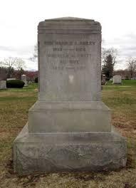 Rosella Pratt Bailey (1863-1918) - Find A Grave Memorial