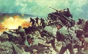korean war essay battle of the bulge essay m ma m m carbine photo essay wwii korean marines deployed