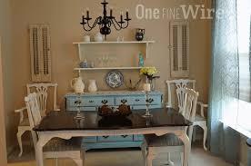 shabby chic dining room furniture. Livingroom:Home Decor Stunning Shabby Chic Dining Room On Small Igf Living Chairs Bedding Ideas Furniture N