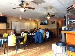 Black Rock Kitchen Buffalo Ny The Kitchen Table Family Restaurant Buffalo Rising