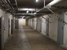 basement. Exellent Basement FilStasi Basement Hallwayjpg On N