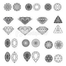 Diamond Designs 13 Best Diamond Logo Images Diamond Logo Logos Design