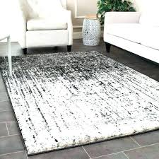 12x12 area rug x area rug delightful x area rugs carpet 4 dining room retro black 12x12 area rug