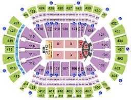 Jonas Brothers Tour Houston Concert Tickets Toyota Center