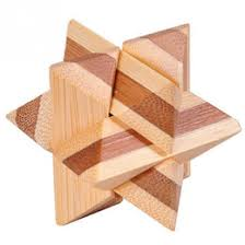 Wooden Games For Adults Wooden Adult Games Online Wooden Adult Games for Sale 86
