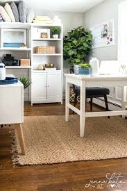 Office Design Concepts Beauteous Small Home Office Designs Small Home Office Design And Organization