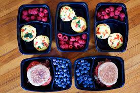 2100 Calorie Diet Chart 21 Day Fix Meal Prep 2 100 2 300 Calorie Level The