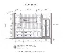 Wall Cabinet Height Km05 Roccommunity