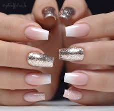 Mismatched Nail Designs Beautiful Mismatched Nail Art Design Hair And Beauty Eye