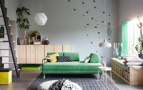 living room furniture contemporary design. Full Size Of Living Room Contemporary Sofa Sets Furniture Images Fine Design H
