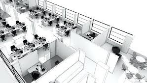 small office plans layouts. office space layout design designs layouts u2013 adammayfieldco small plans s
