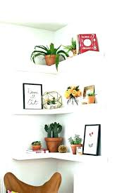 Ikea Canada Floating Shelves Impressive Love The White Floating Shelves Bookshelves Shelving Pensmithsco
