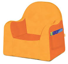 p'kolino little reader chair  walmartcom