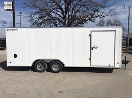 wells cargo enclosed trailer wiring diagram images interstate enclosed trailer wiring diagram interstate wiring