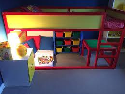 Lego Bedroom 17 Best Ideas About Lego Bedroom On Pinterest Lego Room Lego