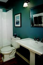 inexpensive bathroom remodel ideas. Eco Bathroom Budget Inexpensive Remodel Ideas
