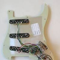 mexican strat wiring diagram wiring diagrams best left handed stratocaster wiring diagram trusted wiring diagram online sss strat s1 diagram fender squier strat