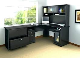 desk components for home office. Modular Home Office Desk Back Moduar S Hoow Components . For