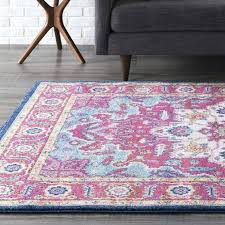 large pink rug medium size of area area rugs area rugs large area rugs baby large pink rug