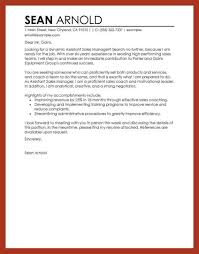 cover letter cover letter for bcg consulting company cover letter     Haad Yao Overbay Resort cover letter deloitte consulting cover letter deloitte cover letter with Deloitte  Cover Letter