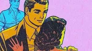 Oldies Music Playlist The Glory Of Love Romantic DooWop Mesmerizing Old Love Songs 50s Lyrics Rhyme