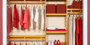 the best organizers for your closet and drawers in 2019 business insider
