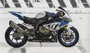 90 years of bmw motorrad an evolution of the motorcycle