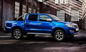 2018 toyota pickup. exellent toyota 2018 toyota hilux diesel to toyota pickup s