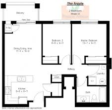 Apartment Free Online Floor Plan Architectural Design Software Best Free Floor Plan App