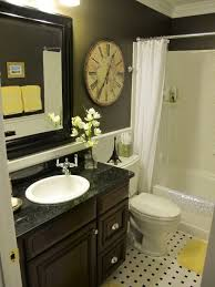 Small Full Bathroom Designs Simple How To Design Small Bathroom