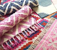 pink kilim rug small rug view in room alternate view small pink rug pink turkish kilim rug