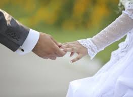 When You Are Not A Priority,Should You Stay Or Leave The Relationship? Image result for marriage relationship