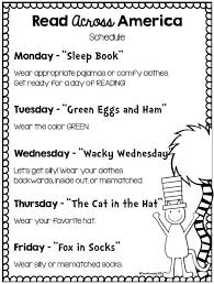 dress up to Read Across America Week    Seusville   Pinterest further  additionally 208 best Dr  Seuss images on Pinterest   Dr suess  School and Beds moreover 232 best Dr  Seuss images on Pinterest   Dr seuss activities  Book in addition  in addition Dr Seuss Reading Challenge   Seuss   Pinterest   Reading challenge further Theimaginationnook  Read Across America   Education   Ideas further FREE The Cat in the Hat Printables   MySunWillShine     Kids further Dr Seuss Stories online   Repinned by Totetude   Dr  Seuss furthermore  furthermore 141 best Dr  Seuss Read Across America images on Pinterest. on best dr seuss book fair images on pinterest suess homeschooling activities day ideas reading hat and week clroom door diy worksheets march is month math printable 2nd grade