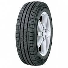 Купить <b>летние шины</b> 175/65 R14 90-88T   Резина <b>BFGoodrich</b> ...