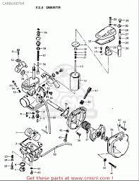 1971 Rupp Snowmobile Wiring Diagram