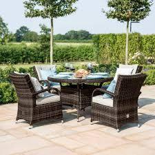maze rattan garden furniture texas