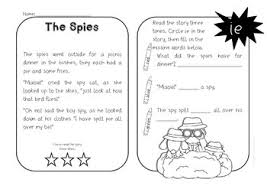 The lanternfish phonics resource section has greatly expanded. Jolly Phonics Group 4 Worksheets By Paige Louise Tpt